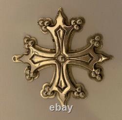 Nine Vintage Steri Silver 925 Christmas Ornaments Gotham Lunt Reed& Barton Towle